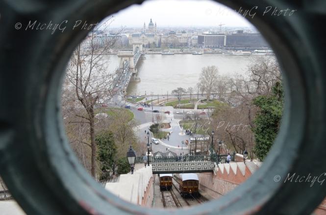 DSC_0051_WowingEmoji pic Budapest